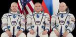 Открыта аккредитация на торжественную встречу экипажа МКС-39/40