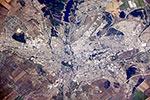 Города России - Симферополь, Крым