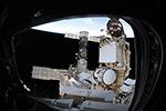12 июля годовщина запуска модуля Звезда