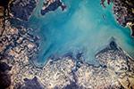 Северное побережье Австралии