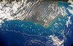 Краски Земли - Большой Барьерный риф