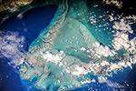 Краски Земли - Багамские острова