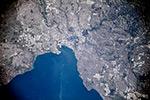 Города мира - Мельбурн, Австралия