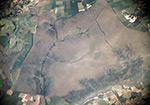 Эмас - национальный парк Бразилии