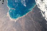Север Австралии, залив Карпентария