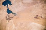 Египет, Озеро Вади аль-Райан