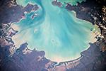 Залив Арнем, Австралия