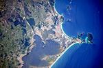Города мира - Кабу-Фриу. На юге Бразилии