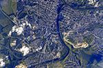 Города России - Елец
