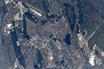 Города и стадионы ЧM2018 - Ростов-на-Дону