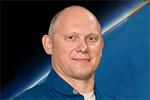 Разговор с Олегом Артемьевым, космонавтом-инстаблогером (подкаст РИА Новости, аудио)