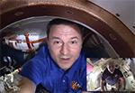 Самая детальная экскурсия по МКС