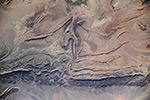 Иранские пустыни